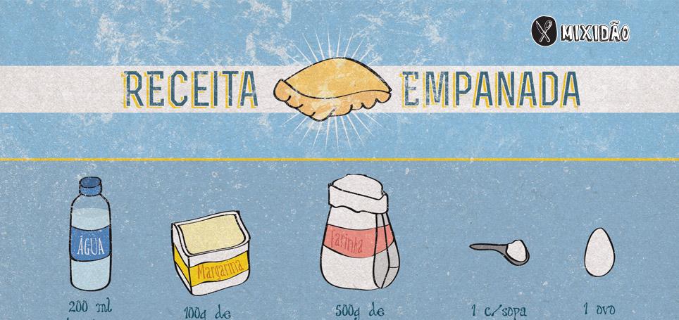 44_thumb-empanada