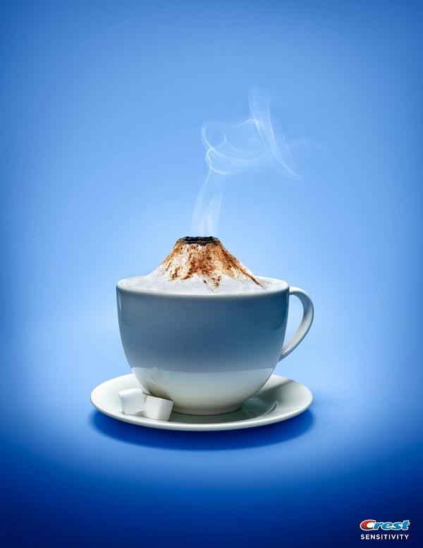 cafe-Vulcao