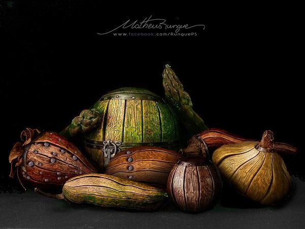frutas-madeira