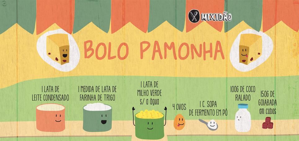 82_thumb-bolo-pamonha