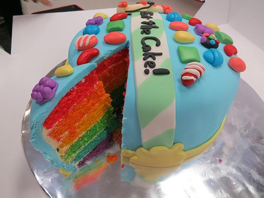 candy-crush-mixidao-bolo (2)