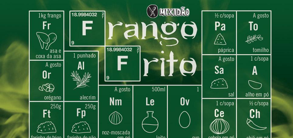 93_thumb-frango-frito