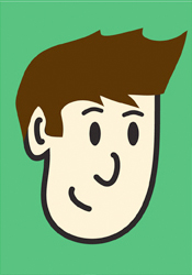 avatar-daniel