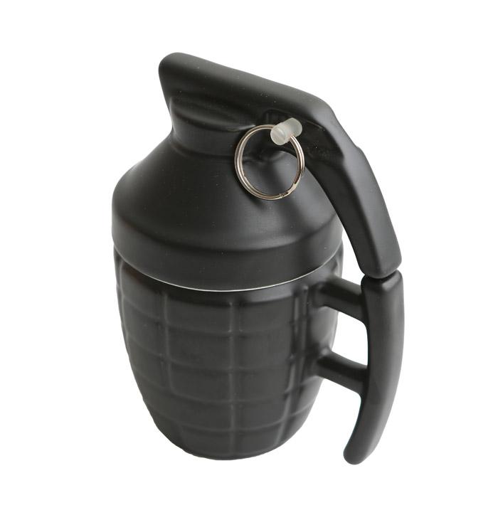 caneca-granada-mixidao (3)