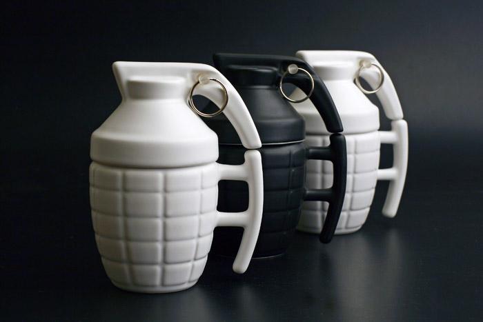 caneca-granada-mixidao (5)