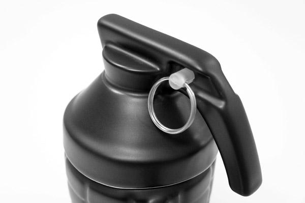 caneca-granada-mixidao (6)