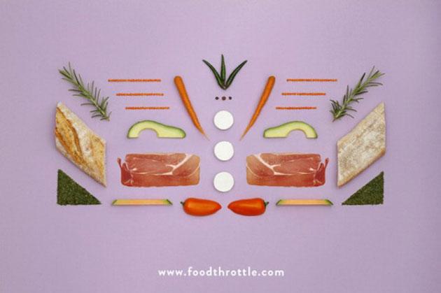 comida-padronizada2