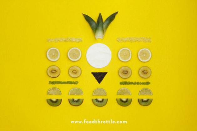 comida-padronizada5