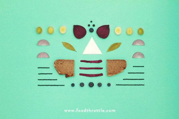 comida-padronizada6