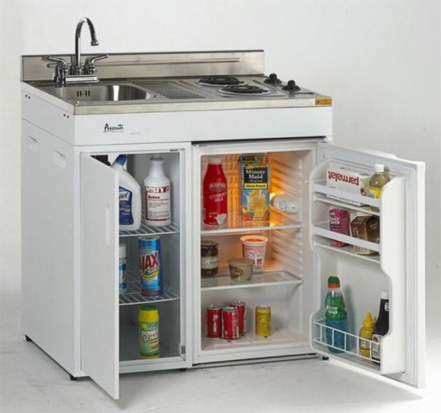 Cheap Kitchen Units Uk Reviews