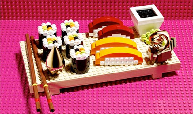 legos-de-comida1