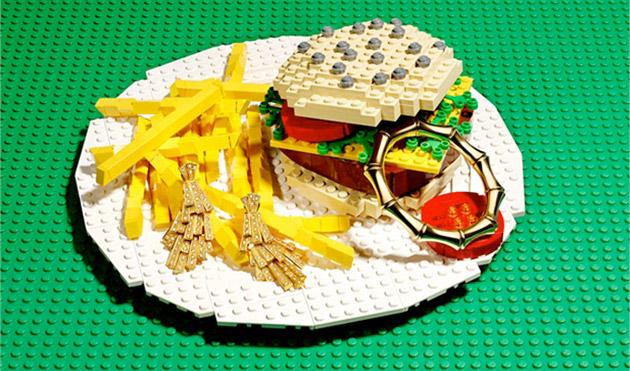 legos-de-comida2
