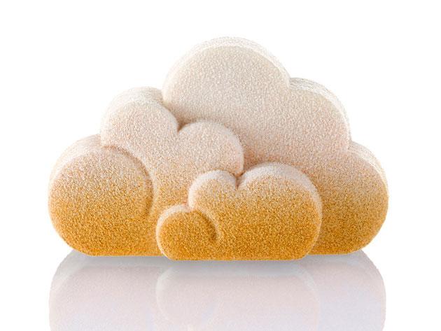sorvete-nas-nuvens2