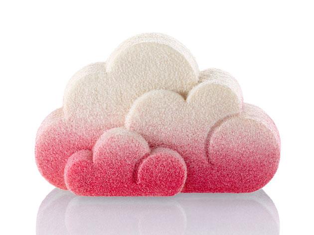 sorvete-nas-nuvens3