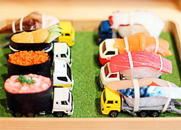 caminhao-sushi1