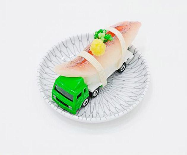 caminhao-sushi3