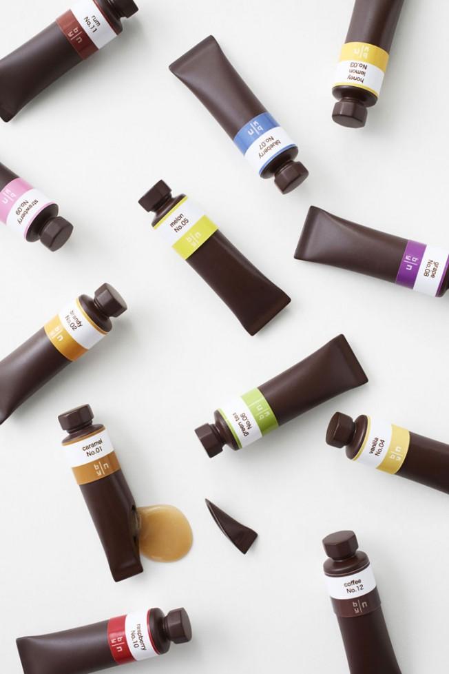 pintores-chocolatras-mixidao-2013 (2)
