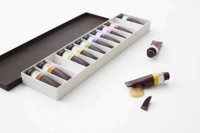 pintores-chocolatras-mixidao-2013 (3)