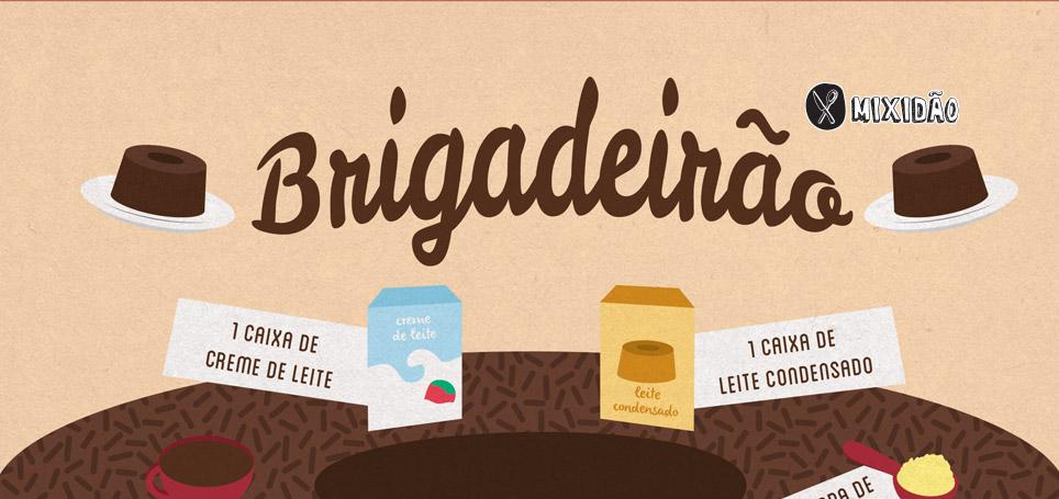 107_thumb-brigadeirao