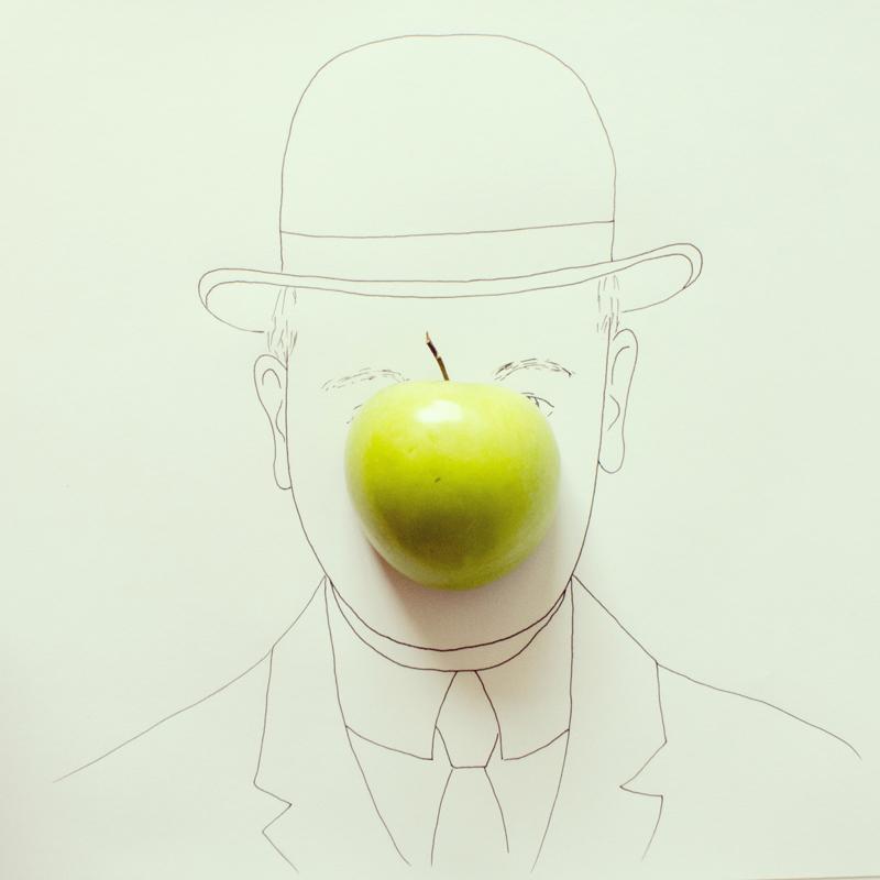 ilustraçoes-criativas-mixidao-2014 (2)