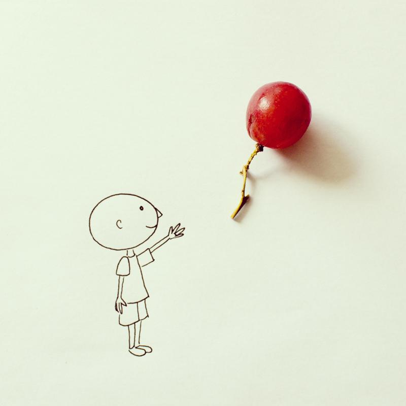 ilustraçoes-criativas-mixidao-2014 (5)