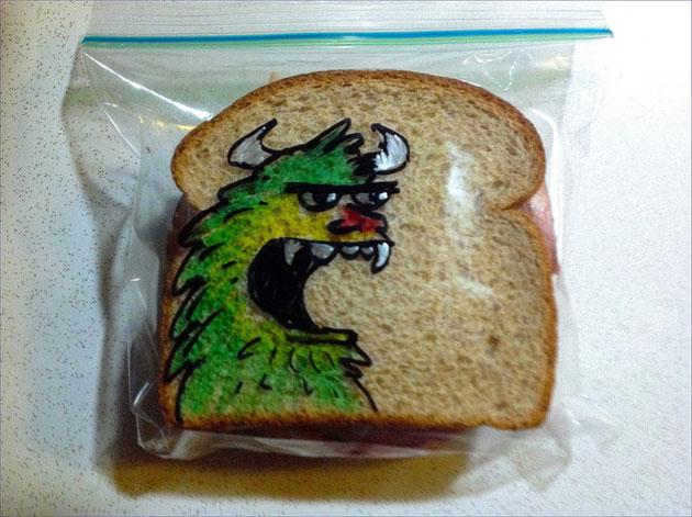 saquinhos-de-sanduiche10