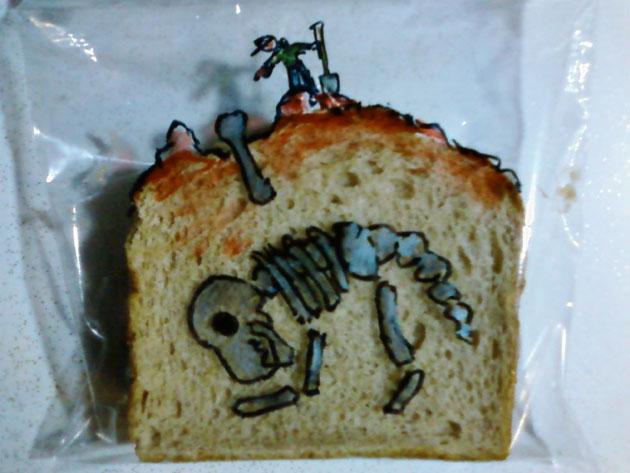 saquinhos-de-sanduiche11