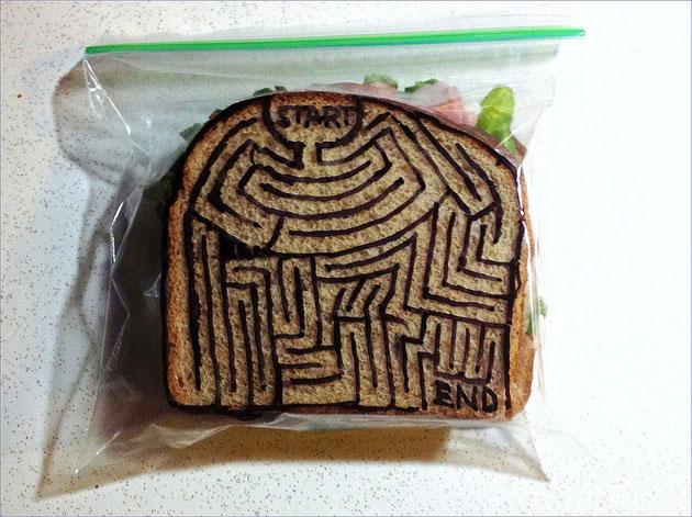 saquinhos-de-sanduiche4
