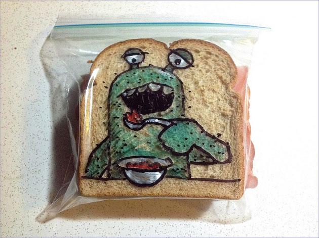saquinhos-de-sanduiche5