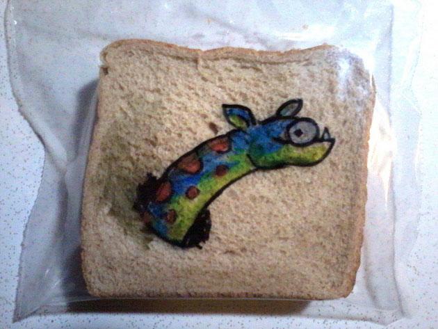 saquinhos-de-sanduiche7