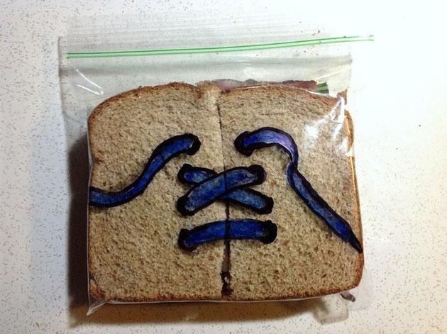 saquinhos-de-sanduiche9