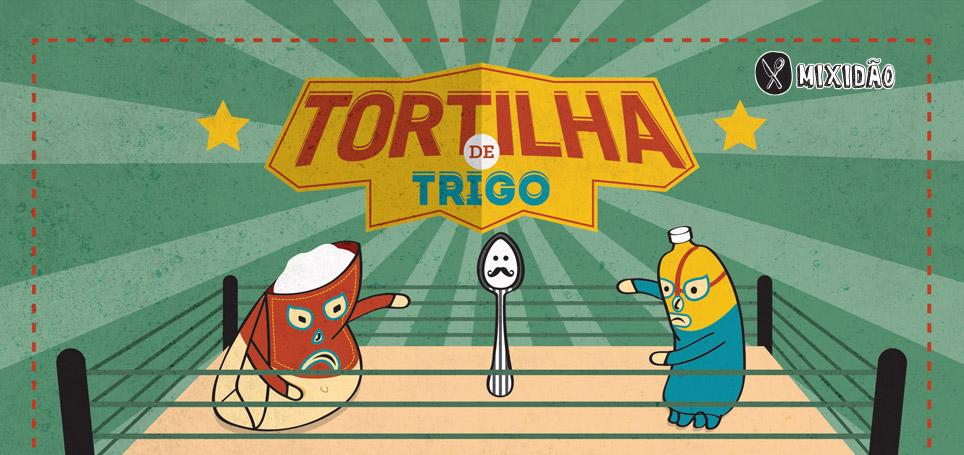 115_thumb-tortilla-trigo