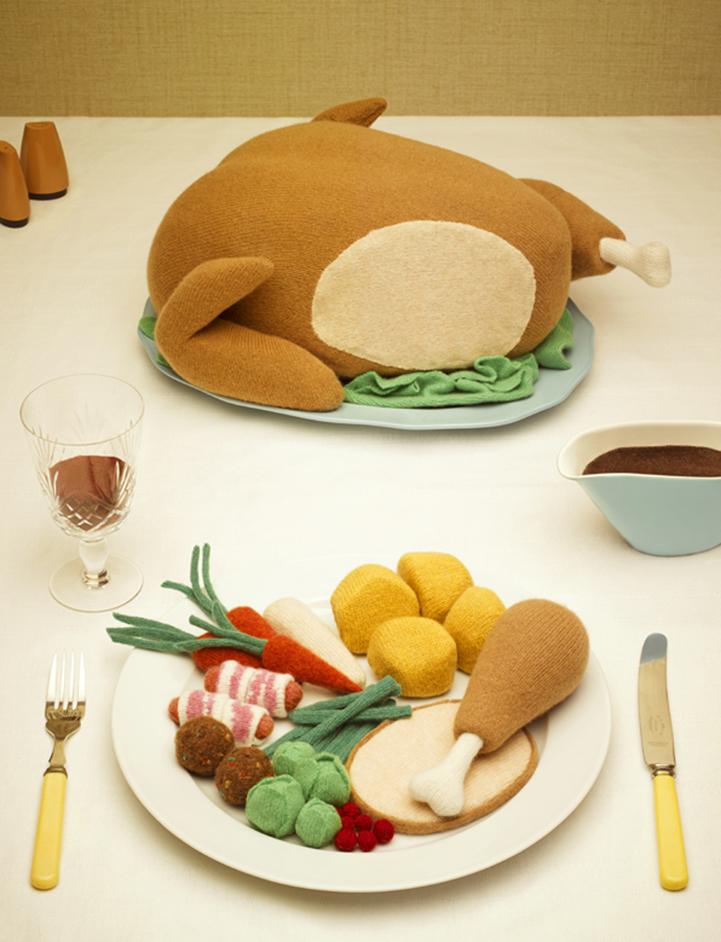 comida-la-mixidao-2014 (3)