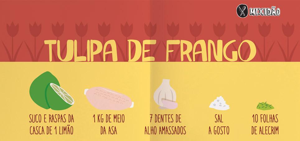 133_thumb-tulipa-de-frango