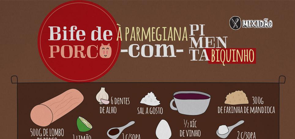 145_thumb-bife-de-porco-parmegiana