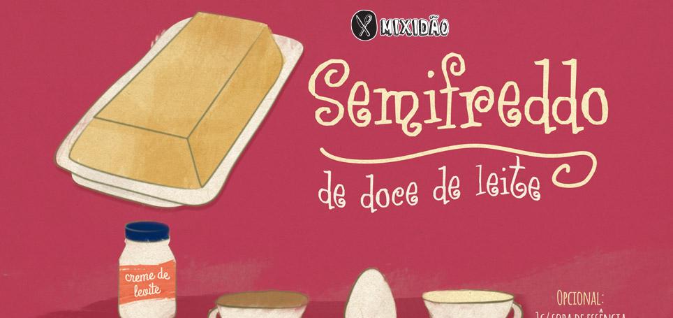 157-thumb-semifreddo-doce-de-leite