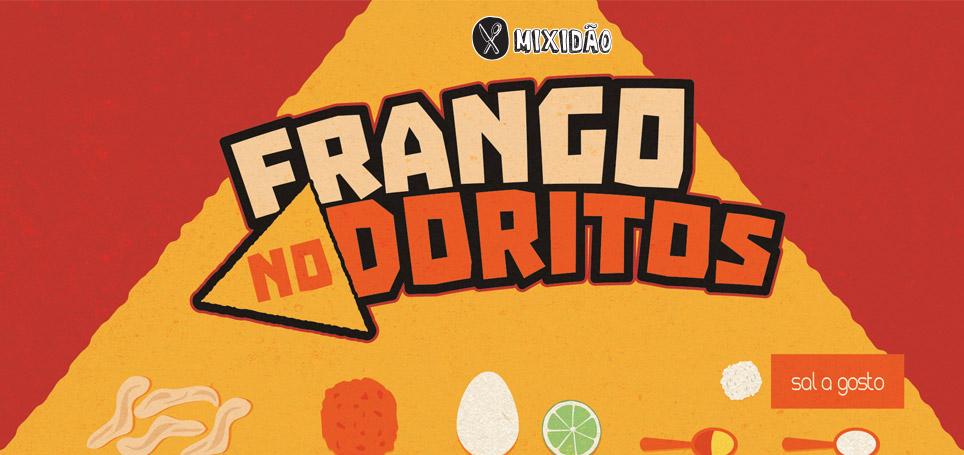 162-thumb-frango-no-doritos