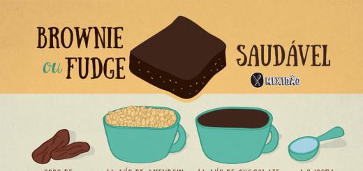 thumb-infografico-receita-ilustrada_brownie-saudavel
