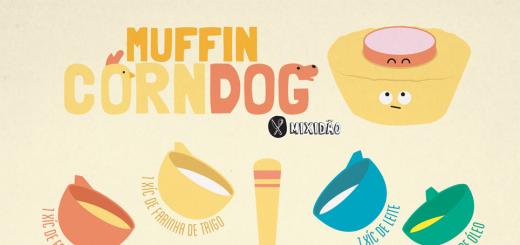 thumb-infografico-receita-ilustrada-muffin-corndog