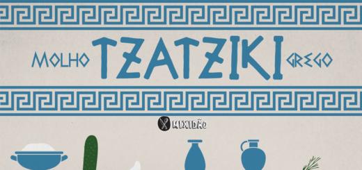thumb-infografico-receita-ilustrada-molho-tzatziki